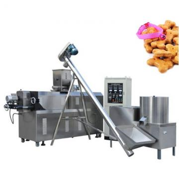 Latest chinese product cookie maker machine for sale