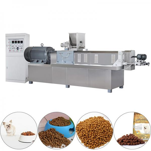 300m/Min Adhesive Sticker Paper BOPP OPP CPP Pet Slitting Machine with Competitive Price