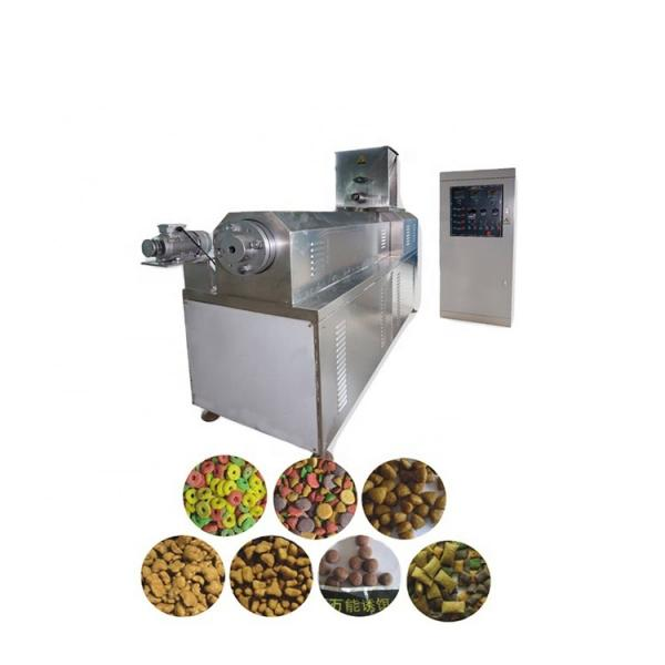Automatic High Speed Plastic Pet Preform Injection Blow Molding Machine Price for Detergent Shampoo Oil Water Bottle Material Tube and Cap Moulding Making Plant