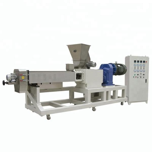 Ce Approve Animal Poultry Cattle Feed Processing Equipment
